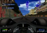 Speed Challenge: Jacques Villeneuve's Racing Vision  Archiv - Screenshots - Bild 17