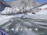Rallisport Challenge - Screenshots - Bild 3