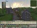 GI Combat  Archiv - Screenshots - Bild 3