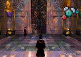 Harry Potter und die Kammer des Schreckens  Archiv - Screenshots - Bild 4