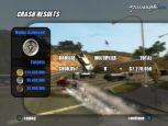 Burnout 2: Point of Impact - Screenshots - Bild 17