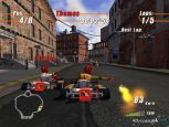 Furious Karting - Screenshots - Bild 10