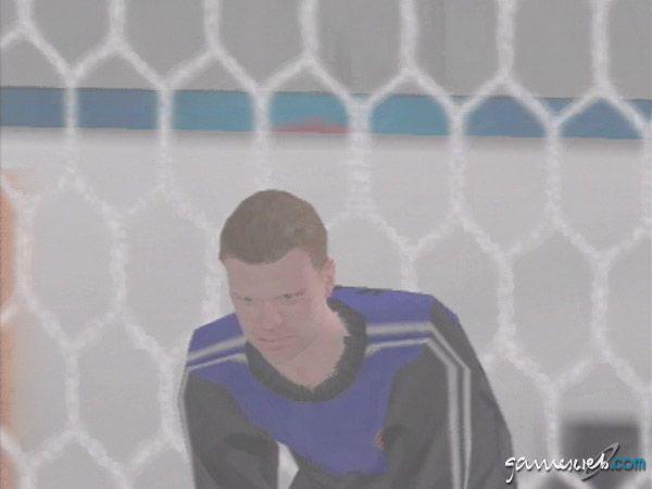 This is Football 2003 - Screenshots - Bild 2