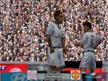 FIFA 2003 - Screenshots - Bild 15