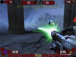 Unreal Tournament 2003 - Screenshots - Bild 9