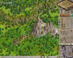 Anno 1503: Aufbruch in eine neue Welt - Screenshots - Bild 15
