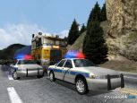 Big Mutha Truckers  Archiv - Screenshots - Bild 3