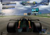 Speed Challenge: Jacques Villeneuve's Racing Vision  Archiv - Screenshots - Bild 26