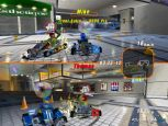 Furious Karting - Screenshots - Bild 15