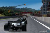 Grand Prix Challenge - Screenshots - Bild 14