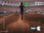 MX Superfly - Screenshots - Bild 10