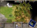Age of Mythology - Screenshots - Bild 10
