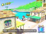Super Mario Sunshine - Screenshots - Bild 16