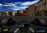 Speed Challenge: Jacques Villeneuve's Racing Vision  Archiv - Screenshots - Bild 15