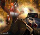 Red Faction 2  Archiv - Screenshots - Bild 26