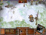 Age of Mythology - Screenshots - Bild 14