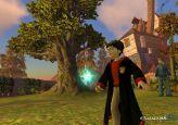 Harry Potter und die Kammer des Schreckens  Archiv - Screenshots - Bild 14