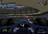 Speed Challenge: Jacques Villeneuve's Racing Vision  Archiv - Screenshots - Bild 13