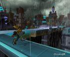 Ratchet & Clank  Archiv - Screenshots - Bild 13
