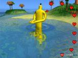 Doshin the Giant - Screenshots - Bild 18