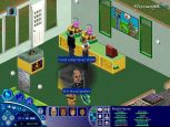 Die Sims - Screenshots - Bild 10