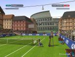Fila World Tour Tennis  Archiv - Screenshots - Bild 28