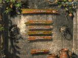 Anno 1503: Aufbruch in eine neue Welt - Screenshots - Bild 11