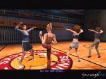 Buffy the Vampire Slayer - Screenshots - Bild 3