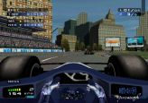 Speed Challenge: Jacques Villeneuve's Racing Vision  Archiv - Screenshots - Bild 51