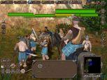 Highland Warriors - Screenshots - Bild 14