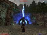 Gothic 2 - Screenshots - Bild 3