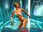 Private Dancer  Archiv - Screenshots - Bild 2