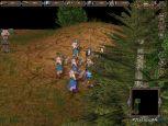 Highland Warriors - Screenshots - Bild 9