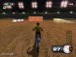 MX Superfly - Screenshots - Bild 11