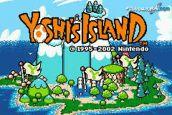 Super Mario Advance 3: Yoshi's Island - Screenshots - Bild 2
