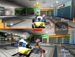 Furious Karting - Screenshots - Bild 13