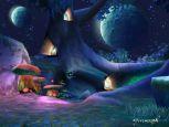 Rayman 3: Hoodlum Havoc  Archiv - Screenshots - Bild 43