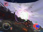 Battle Engine Aquila - Screenshots - Bild 10