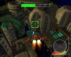 Ratchet & Clank  Archiv - Screenshots - Bild 9