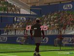 Fila World Tour Tennis  Archiv - Screenshots - Bild 31