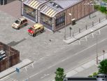 Emergency 2 - Screenshots - Bild 4