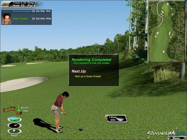 Links 2003 - Screenshots - Bild 19