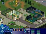 Die Sims - Screenshots - Bild 9