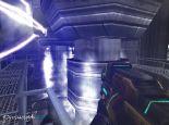 Red Faction 2  Archiv - Screenshots - Bild 17