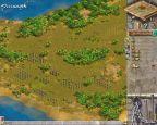 Anno 1503: Aufbruch in eine neue Welt - Screenshots - Bild 17