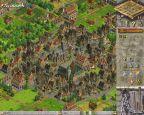 Anno 1503: Aufbruch in eine neue Welt - Screenshots - Bild 19