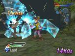 Mystic Heroes  Archiv - Screenshots - Bild 13