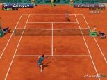 Virtua Tennis 2  Archiv - Screenshots - Bild 18