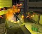 Ratchet & Clank  Archiv - Screenshots - Bild 10