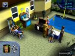 Sims  Archiv - Screenshots - Bild 6